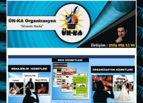 unkagrup.com