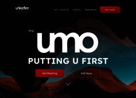 unkefer.net