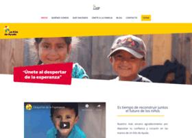 unkilodeayuda.org.mx