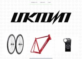 unknownbikes.bigcartel.com