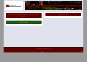 unl-polisci.sona-systems.com