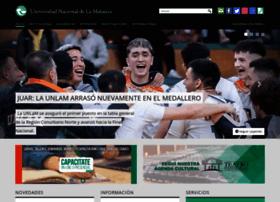unlam.edu.ar