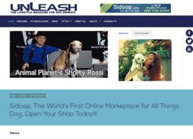 unleashmagazine.com