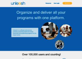 unleesh.com