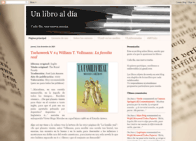 unlibroaldia.blogspot.com.es