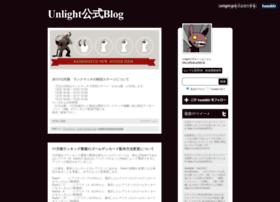 unlight-jp.tumblr.com