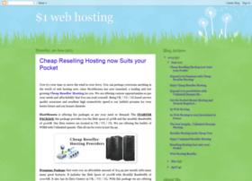 unlimited-cheap-reseller-hosting.blogspot.com