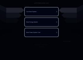 unlimited-solar.com