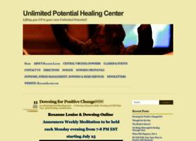unlimitedpotentialhealingcenter.com