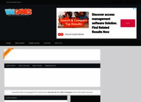 unlimitedwebgames.com