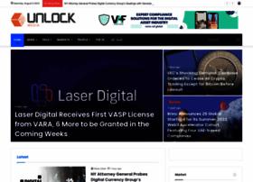 unlock-bc.com