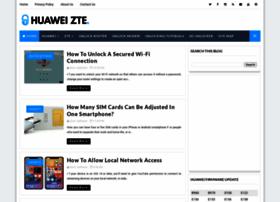 unlock-huawei-zte.blogspot.in