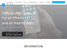 unlock-iphone.org