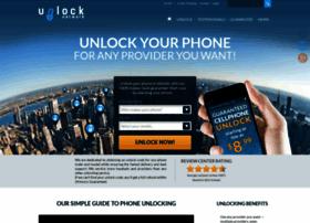 unlock-network.com
