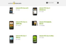 unlock-now.com