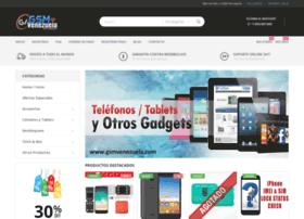 unlock-venezuela.com
