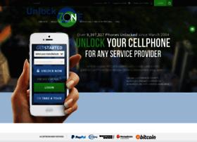 unlock-zone.com