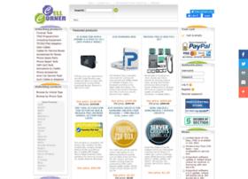unlock.cellcorner.com