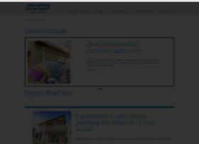 unlock.schlage.com