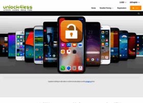 unlock4less.com