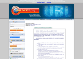 unlockbylogs.com