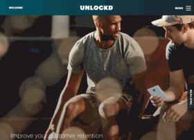 unlockd.com