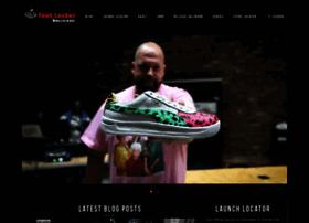 unlocked.footlocker.com