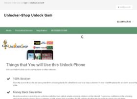 unlocker-shop.net