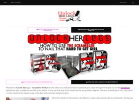 unlockherlegsscrambler.com