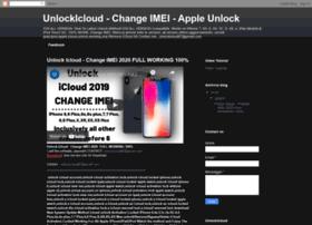 unlockicloud-imei.blogspot.com