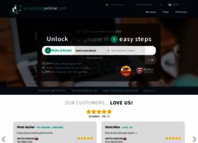 unlockingonline.com