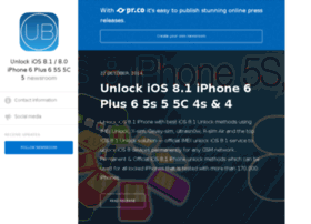 unlockios8iphones.pr.co