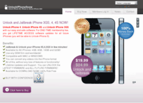 unlockiphone5now.com