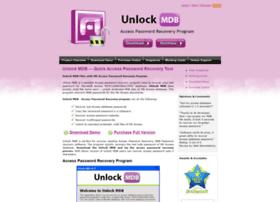 unlockmdb.com