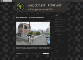 unlockmentachieved.blogspot.ca