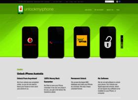 unlockmyiphone.com.au
