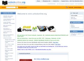 unlockonline.org