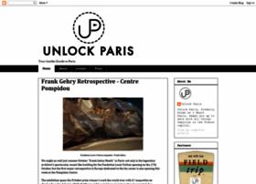 unlockparis.blogspot.fr