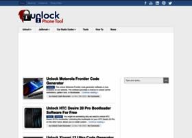 unlockphonetool.com