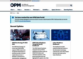 unlocktalent.gov