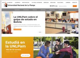 unlpam.edu.ar