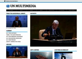 unmultimedia.org