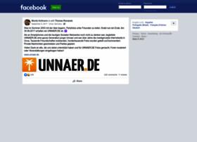 unnaer.de