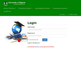 unnportal.unn.edu.ng