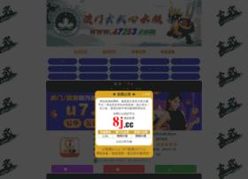 uno-cero.com