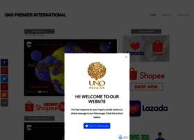 uno-corp-online.com