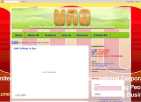 uno-corp.blogspot.com