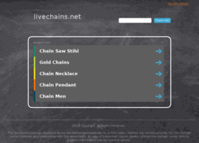 uno.livechains.net