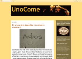 unocome.blogspot.com