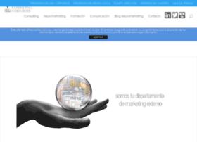 unocorporate.com